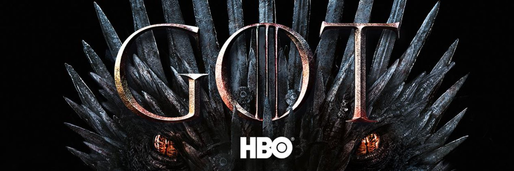 Game Of Thrones Audiobook Free