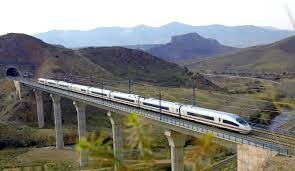 Resultado de imagem para trem