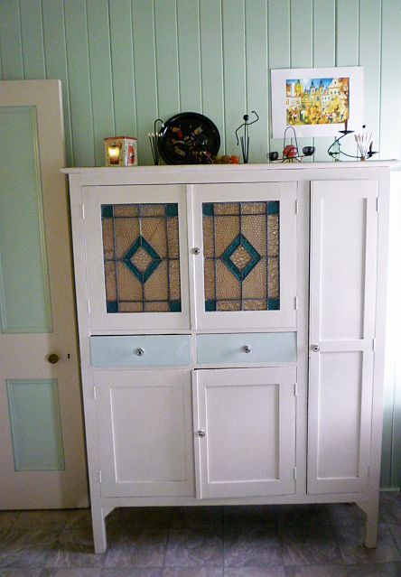 1930s Kitchen Dresser Kitchen Dresser Kitchen Cabinets For Sale