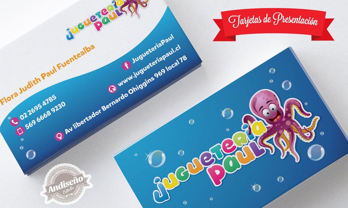 Solicita tus tarjetas al correo info@andiseno.com o visítanos en http://www.andiseno.com  #tarjetasdepresentacion #diseñografico #tarjetaspersonales