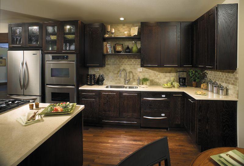 Direct Depot   Lowest Prices GUARANTEED   StarMark Cabinetry
