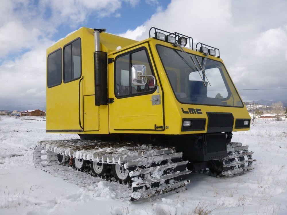 Arctic Cat Utv Snow Plow