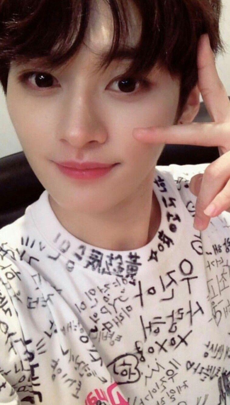 stray_kids 💫 IN woojin hyunjin Han Chan lino