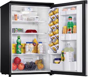 Top 10 Best Refrigerators Mini Fridge Compact Refrigerator Dorm Room Essentials