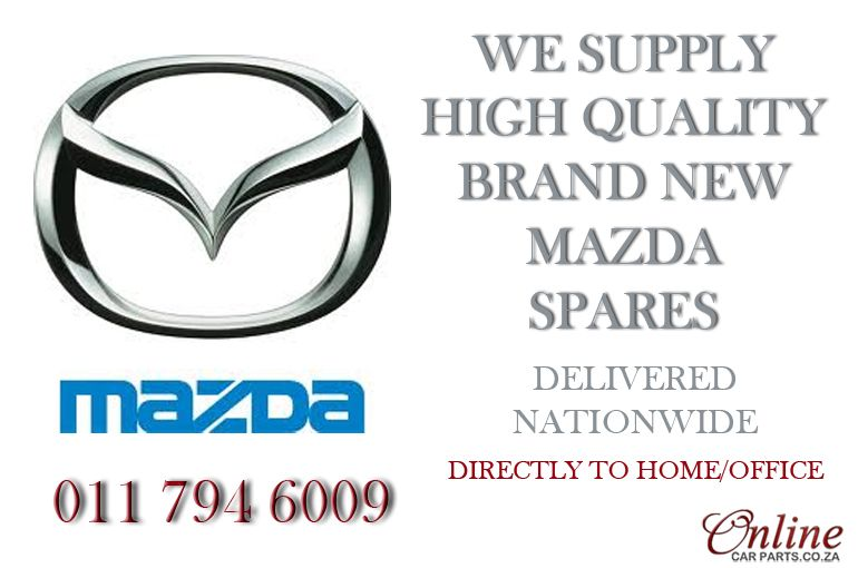 High Quality Affordable Parts We Deliver Nationwide Door To Door Mazda Parts Spares High Quality Part Delivered Nationwid Online Cars Vw Parts Car Parts