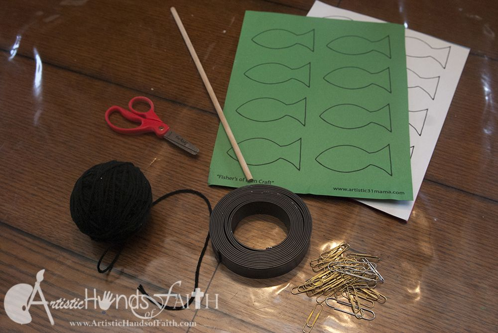 creative ideas for crafts fisher s of bible lesson and craft at www 4184