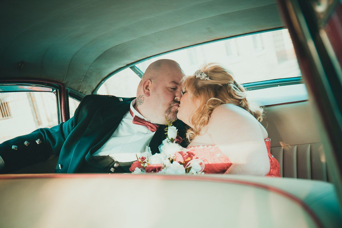 Bromley Public Hall Bow Tower Hamlets Registry Office East London Wedding Photographer