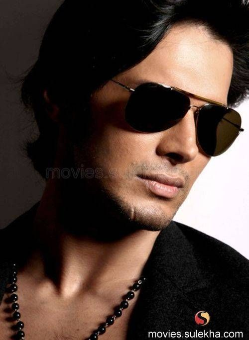 rajneesh duggal movies list