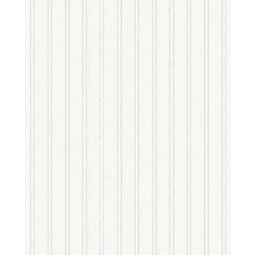 Paintable Prepasted Beadboard 33