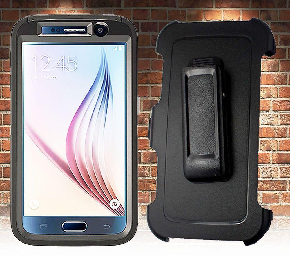 SAMSUNG Android Casus Telefon