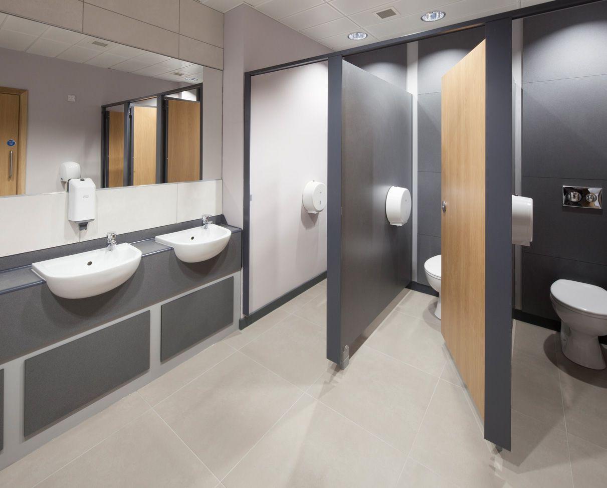 Home Solus Toilet Design Restroom Design Commercial Bathroom