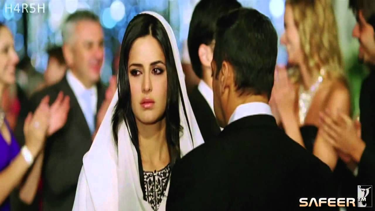 "Salman Khan And Katrina Kaif In Ek Tha Tiger: Full Video Song ""Ek Tha Tiger"
