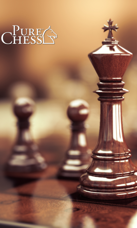 Chess images chess HD wallpaper and background photos HD
