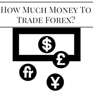 How many forex pairs do you trade