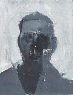 herosolitaire:  Brett Amory - Anonymous