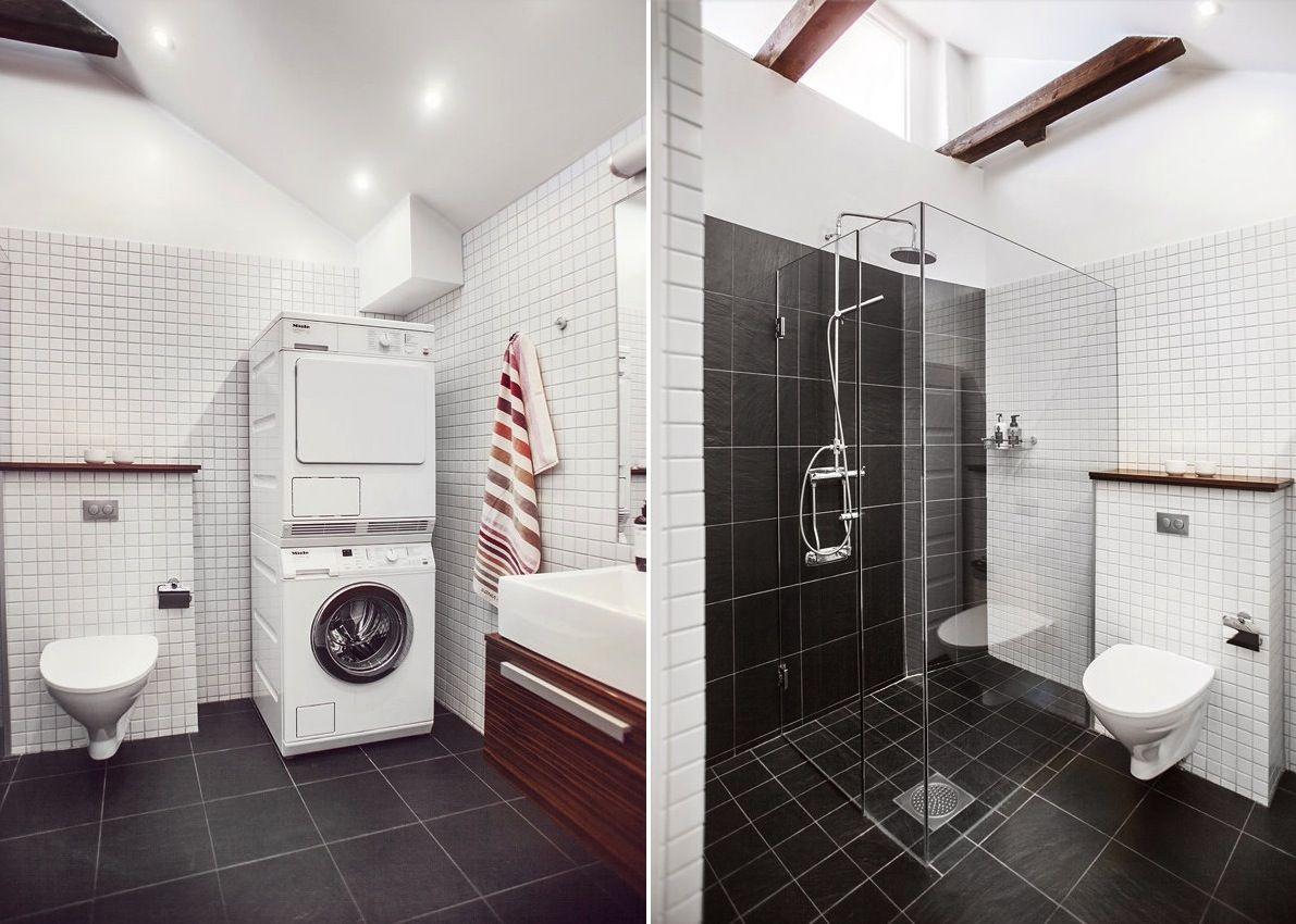 1 MLN Bathroom Tile Ideas | Hall Bath Tile | Pinterest | Bathroom ...