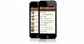 Maintaining a Healthy Budget with Mealboard #apps #bestapps #healthapp #dietapp #food #strategy