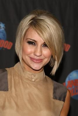 How To Back Comb An Inverted Bob The Classroom Synonym Angled Bob Hairstyles Bob Hairstyles Thick Hair Styles