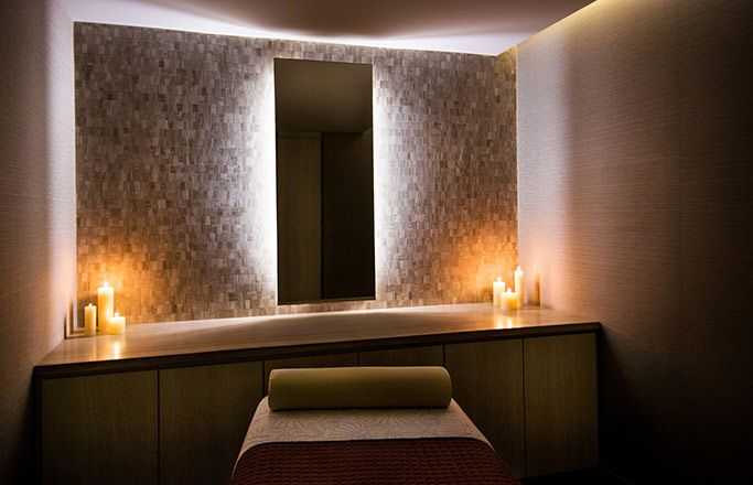 equinox main hotel deluxe. When It Comes To High-powered Luxury Gyms, Equinox Sets New Standards. The Main Hotel Deluxe A