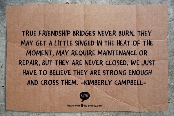 repairing friendship quotes