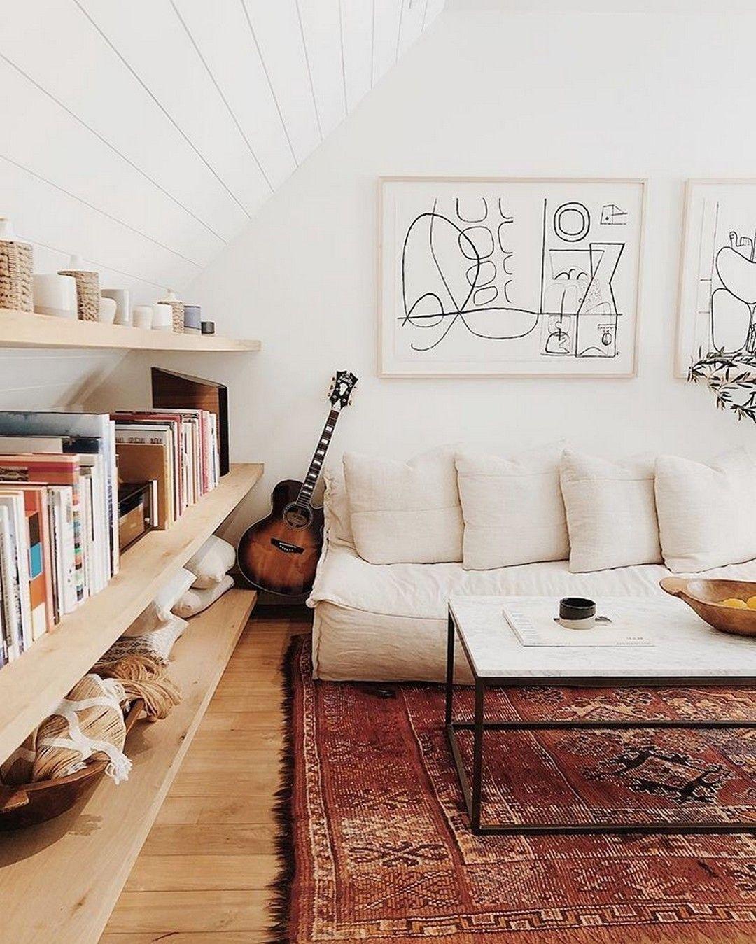 Stunning ways to decorate the perfect bohemian living room livingroom livingroomdecor livingroomdecorideas also cheap home christmas decorations masoniteinteriordoors masonite rh pinterest
