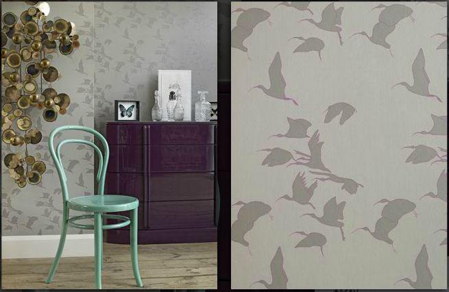 Ibis By Turner Pocock Cazalet Design Home Decor Home