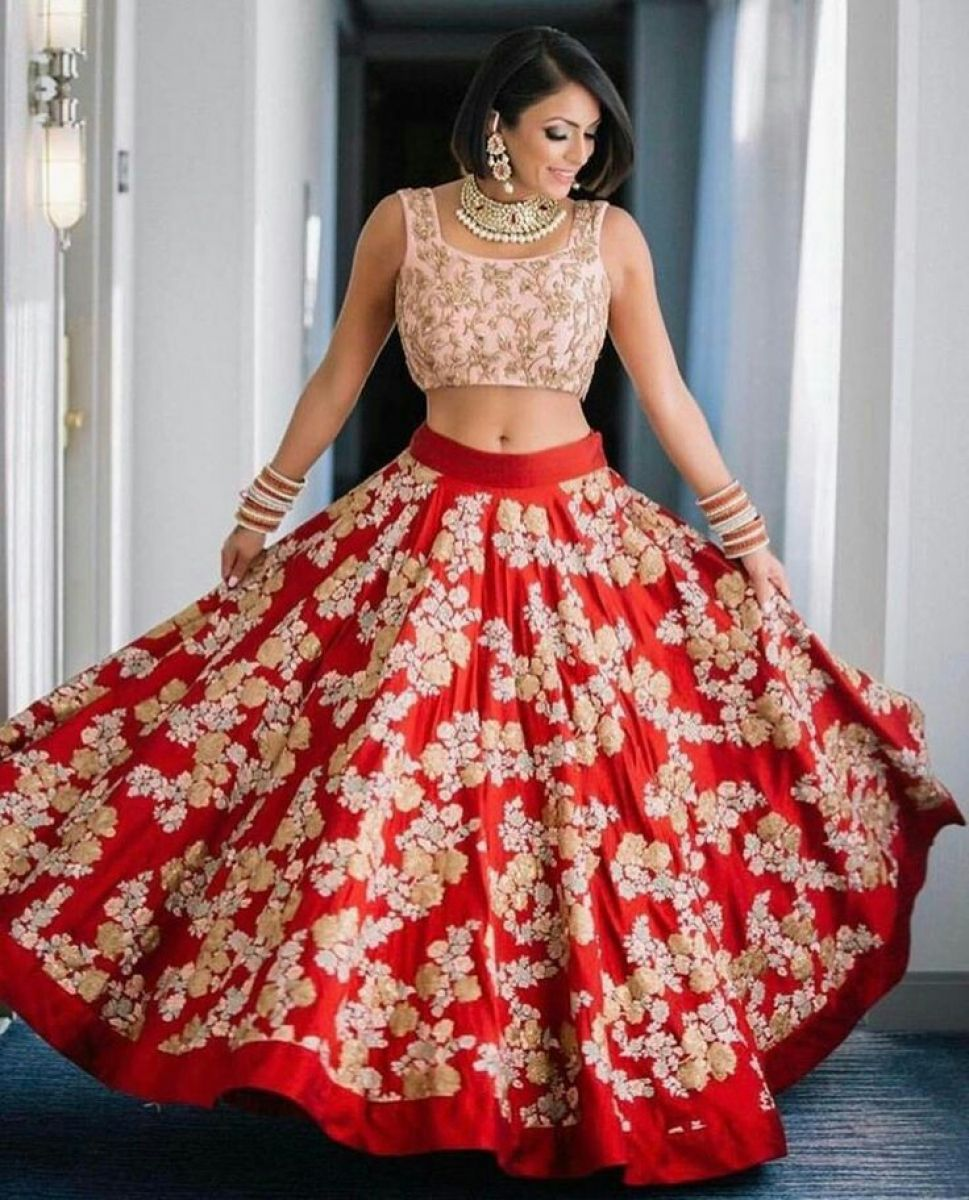 Buy a latest amazing party wear dresses collection indian
