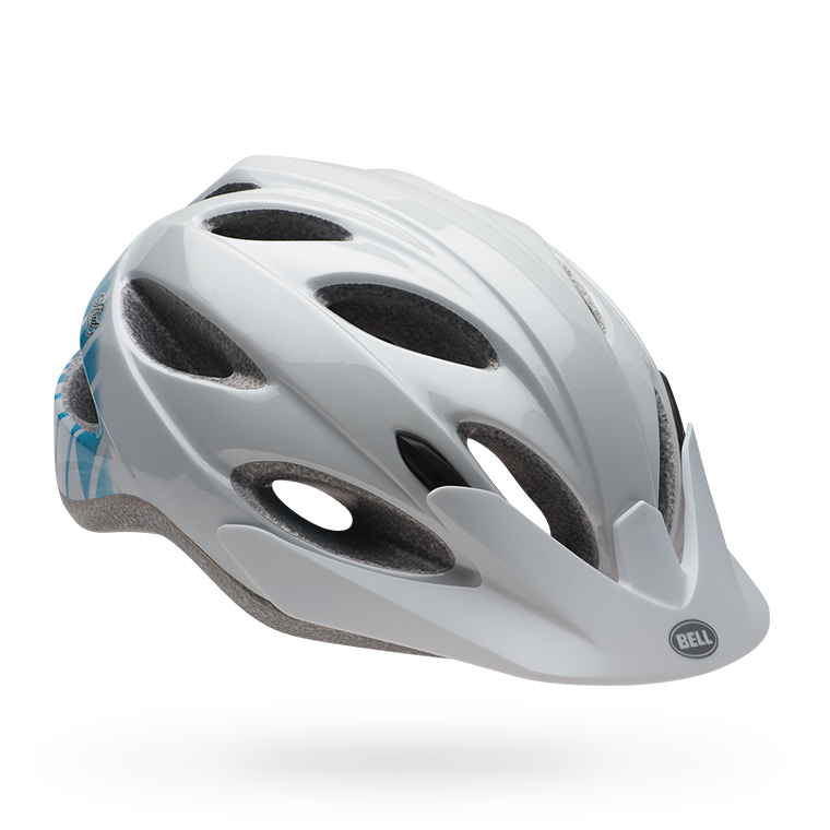 Strut Joy Ride Women S Collection Bicycle Helmets For Women