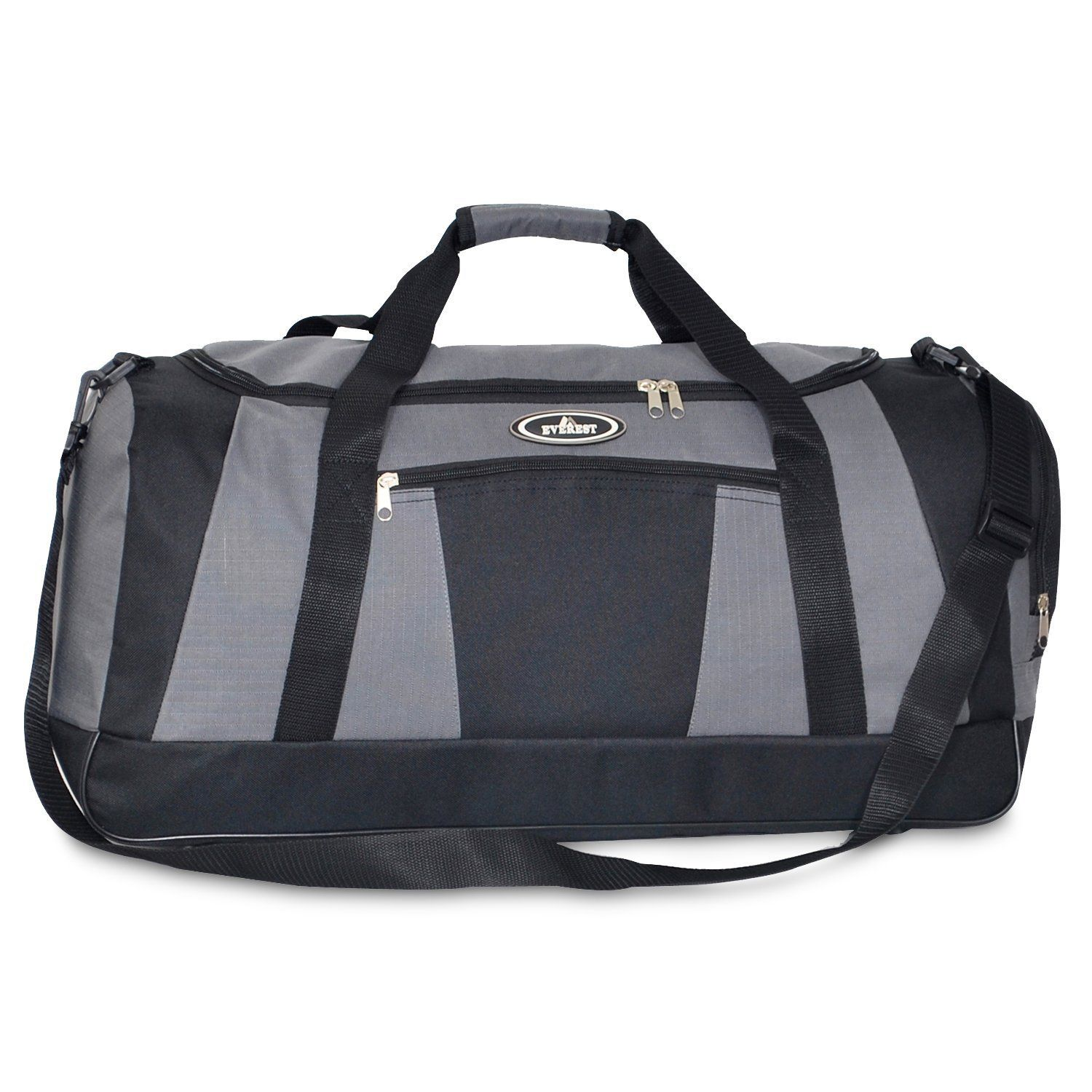 94b5e77f9a Everest Casual Wet Pocket - Large Duffel Bag     Check out the image by  visiting the link. (This is an Amazon Affiliate link and I receive a  commission for ...