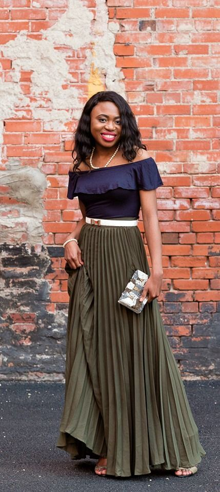 What To Wear To A Wedding Lovely Wedding Guest Outfit Ideas Wedding Guest Outfit Summer Wedding Guest Outfit Wedding Guest Outfit Spring