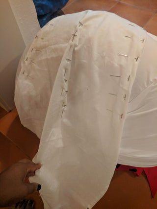 Captain Underpants #captainunderpantscostume Captain Underpants: 6 Steps (with Pictures) #captainunderpantscostume