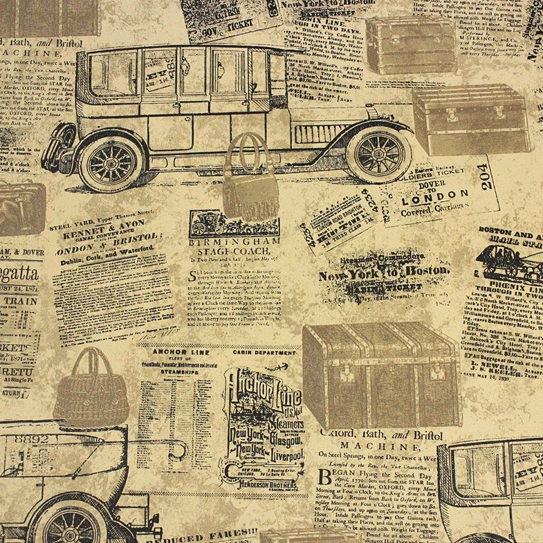 Картинки по запросу english newspaper art