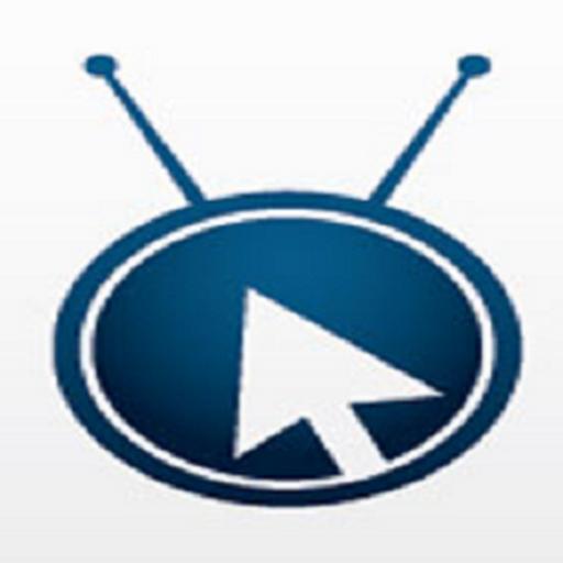 Watch Tv Episodes Online Free No Downloading