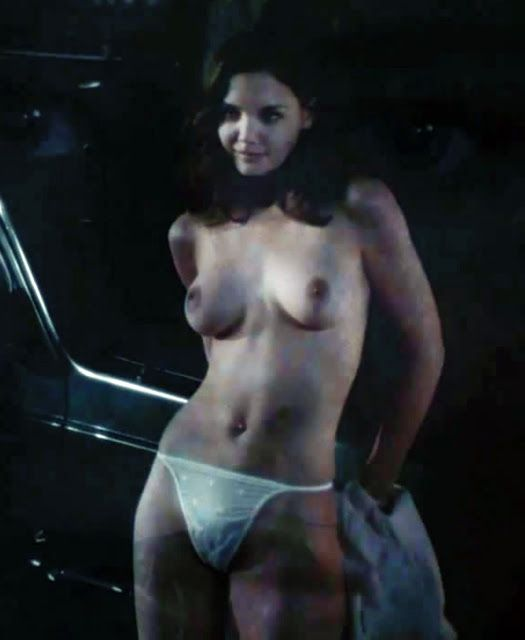 Miley Cruse Naked 86