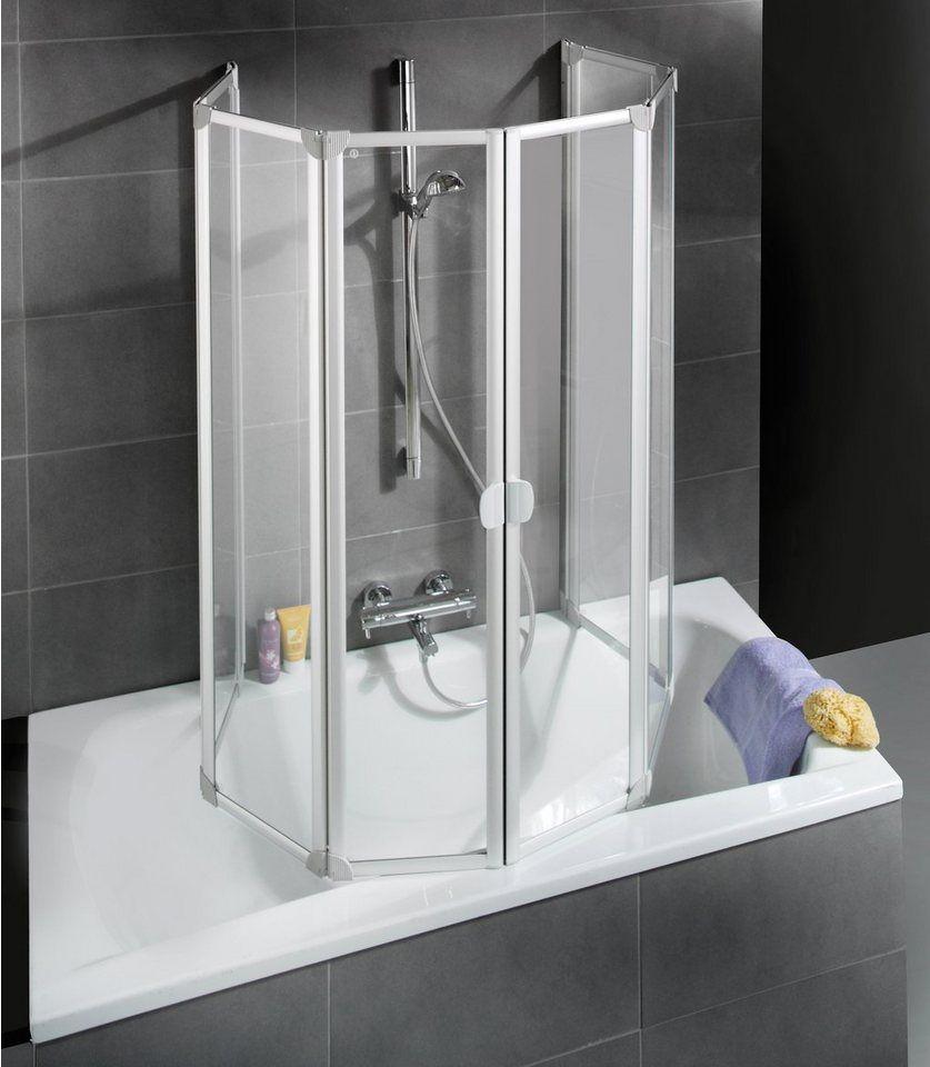 Schulte Duschwand Badewanne Duschabtrennung Dusche Promo D1700online Bei Duschmeister De Bestellen Jetzt Von Der Kostenlosen Duschabtrennung Duschwand Dusche