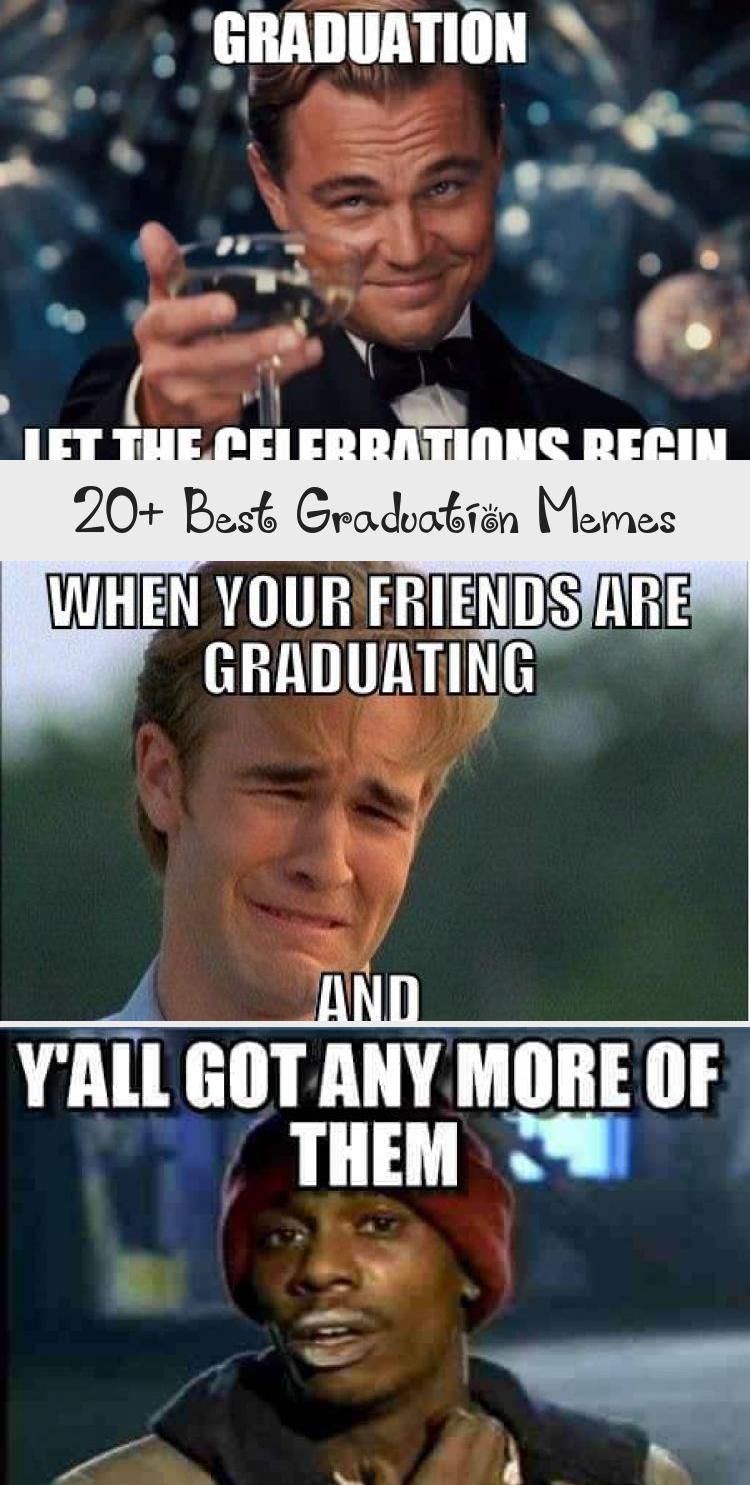 My Blog In 2020 Funny Quotes Memes Graduation Meme