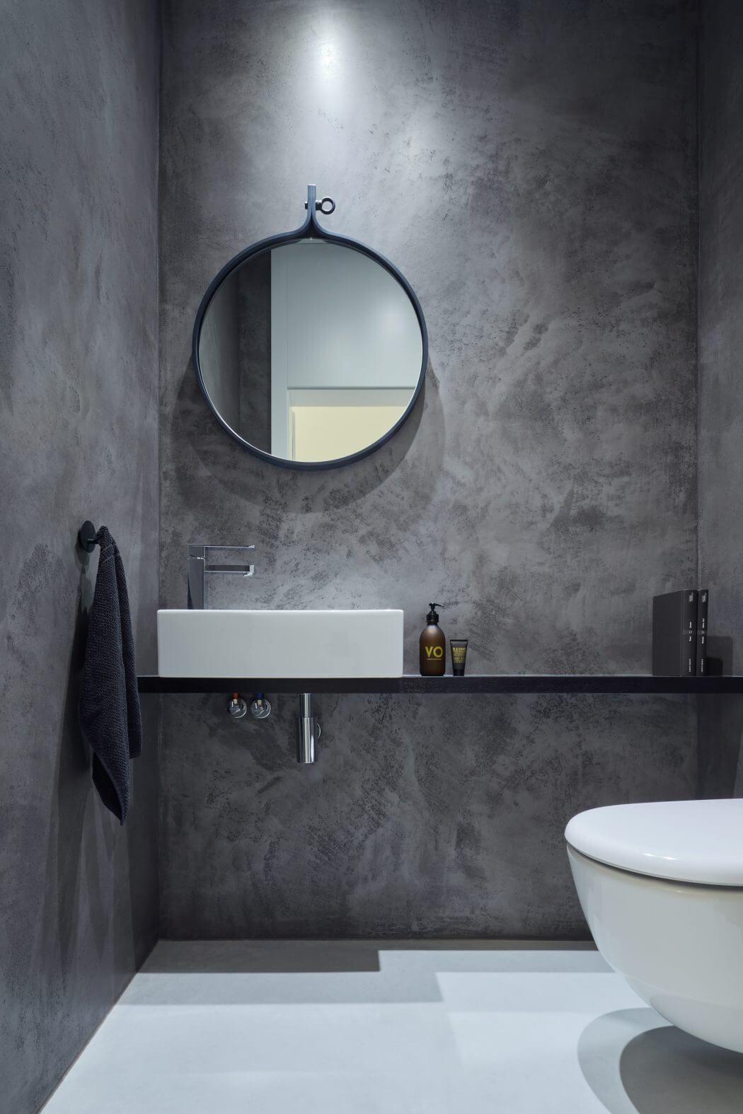 http://decdesignecasa.blogspot.it   Bathrooms....   Pinterest ...