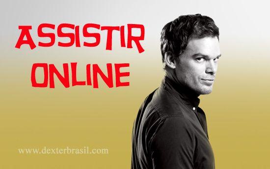 Dexter Online Legendado Todas As Temporadas Dexter Brasil