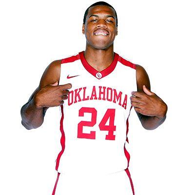 Pin By Ou Alumni On Sooner Sports Sooners Oklahoma Sooners Oklahoma