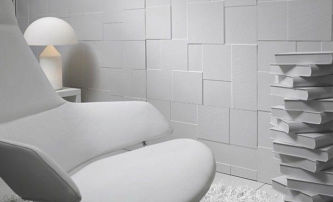 Inalco Ceramica 80.4 4-Inalco-1 , öffentliche Räume, Schlafzimmer, Feinsteinzeug, Wandfliesen, Matt, Nicht rektifiziert