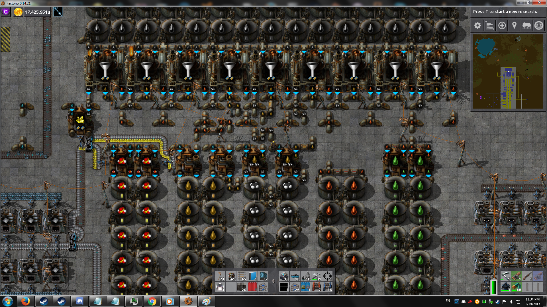 20+ Factorio Icon Pictures and Ideas on STEM Education Caucus