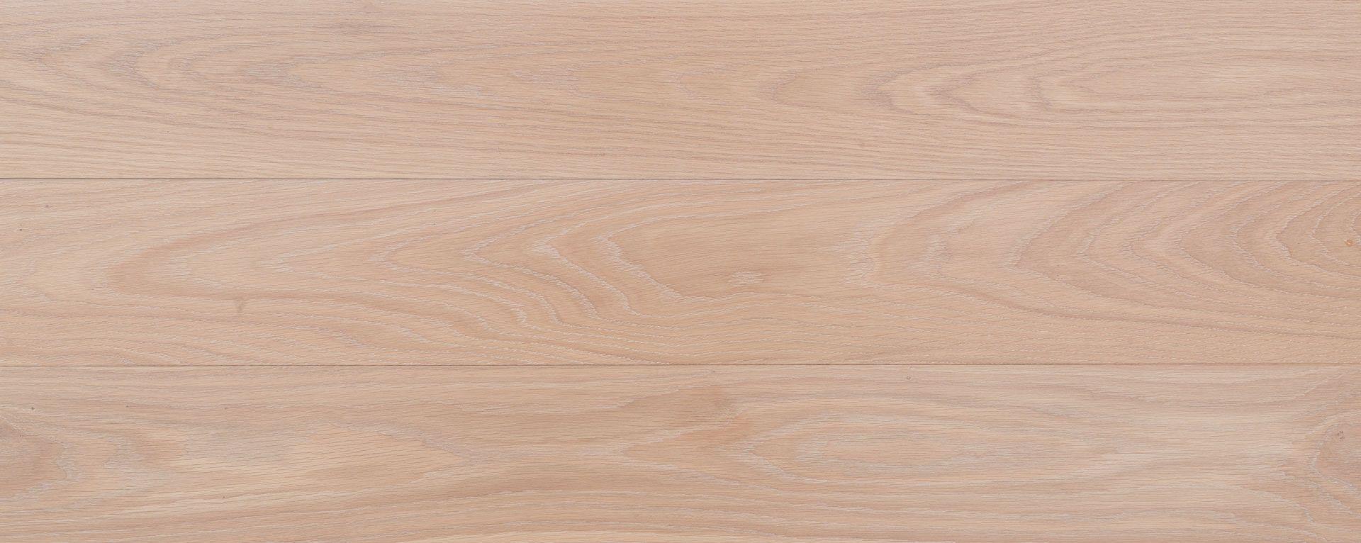 Jetzt Neu Echtholzdielen Aus Der Pure Nordic Collection Mit Oberflache Whitewashed 100 Voc Frei Europaische Eiche Made In Aust Holzdielen Holz Und Massivholzdielen
