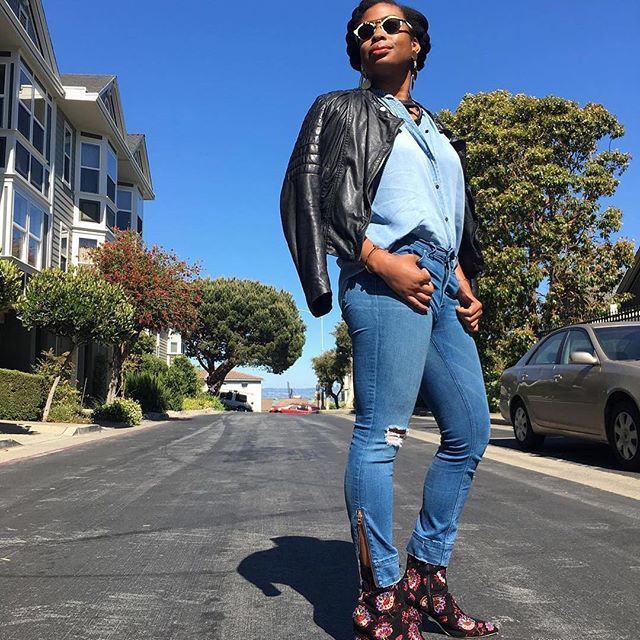 """""""👖