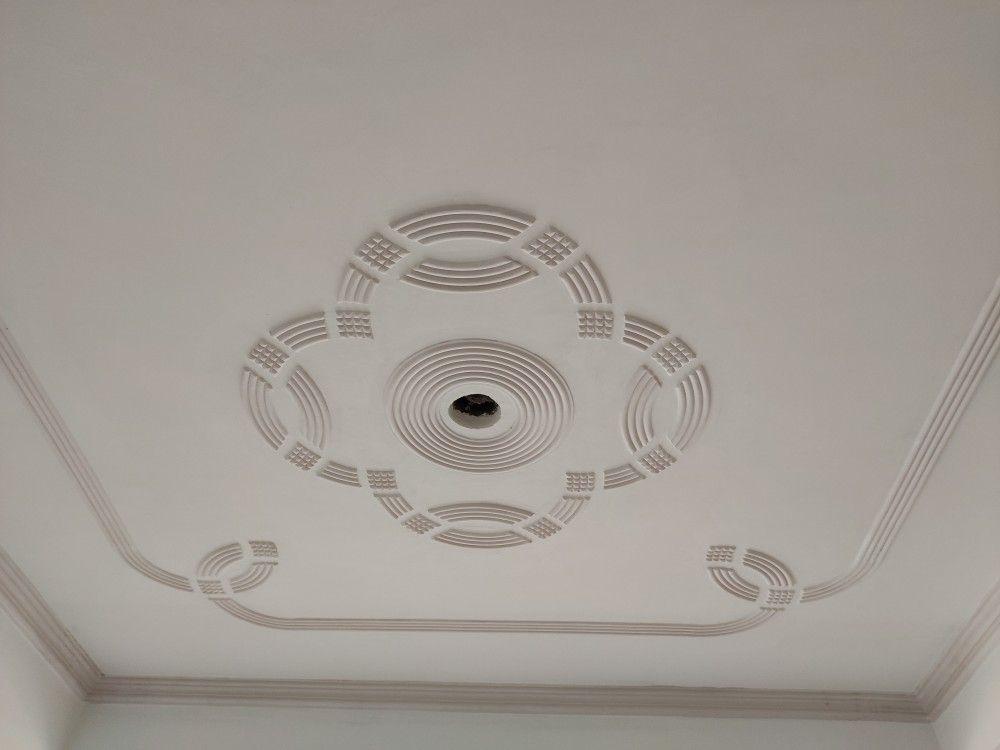 Ceiling Cornish Molding Plaster Of Paris Design Ceiling Design Bedroom Pop Ceiling Design