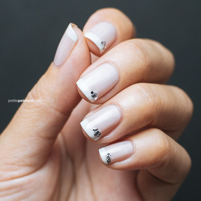 manicure options