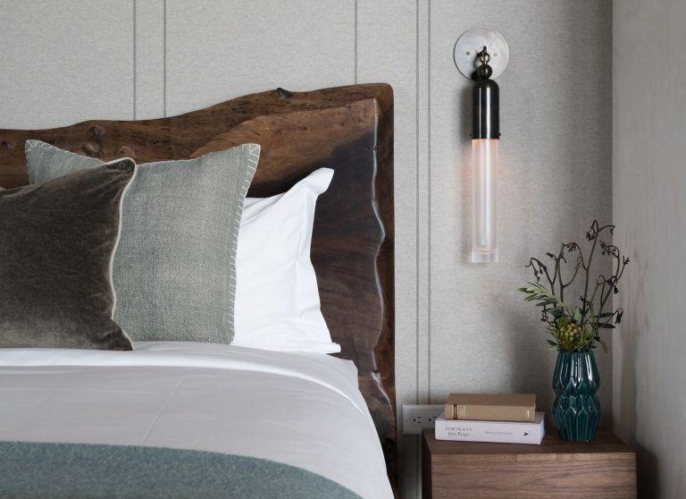 Luxury jackson hole hotel 4 bedroom suites caldera