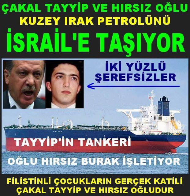 tayyip_tanker.jpg (621×640)
