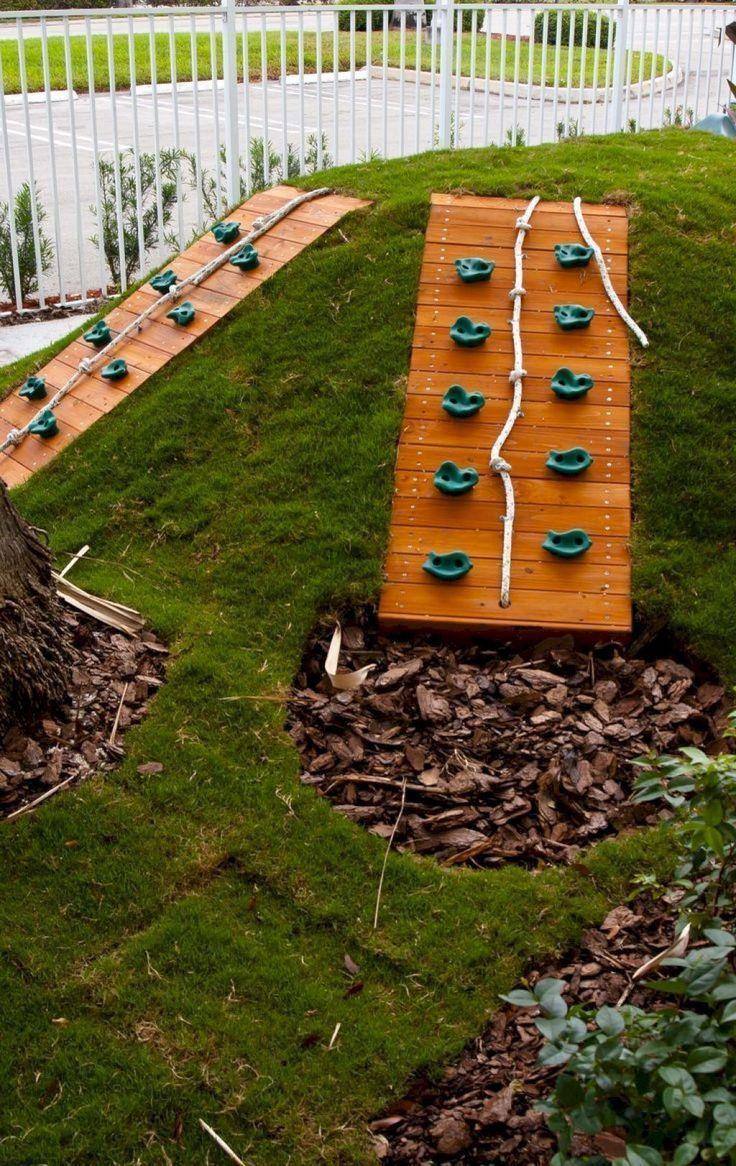 Construire Son Bassin De Jardin comment transformer son jardin en véritable terrain de jeux