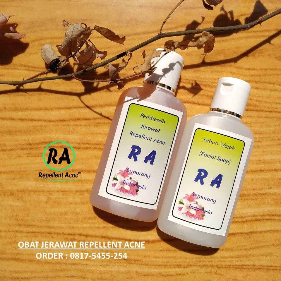 Sabun Muka Yang Aman Untuk Ibu Hamil Yang Berjerawat