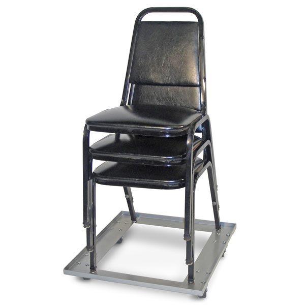 Universal Chair Dolly Chair Home Decor